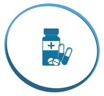 Medication blueIcon